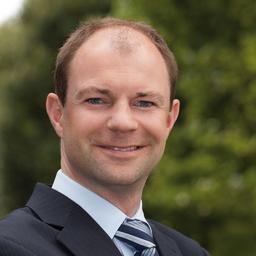 Dr. Michael Felderer - University of Innsbruck - Innsbruck