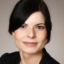 Melanie Schmitz - Düsseldorf