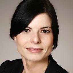 Melanie Schmitz - E. Breuninger GmbH & Co. - Düsseldorf