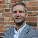 Henning Lange - Hannover