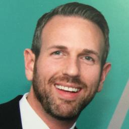 Benjamin Vogel's profile picture