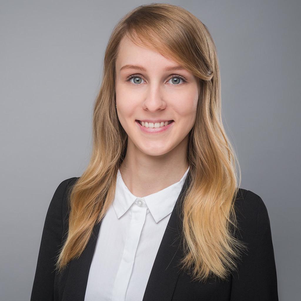 Julia Abicht's profile picture