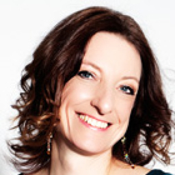 Stefanie Marquetant - Stefanie Marquetant   art & angel coaching - München