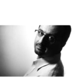 Waheed Zamani