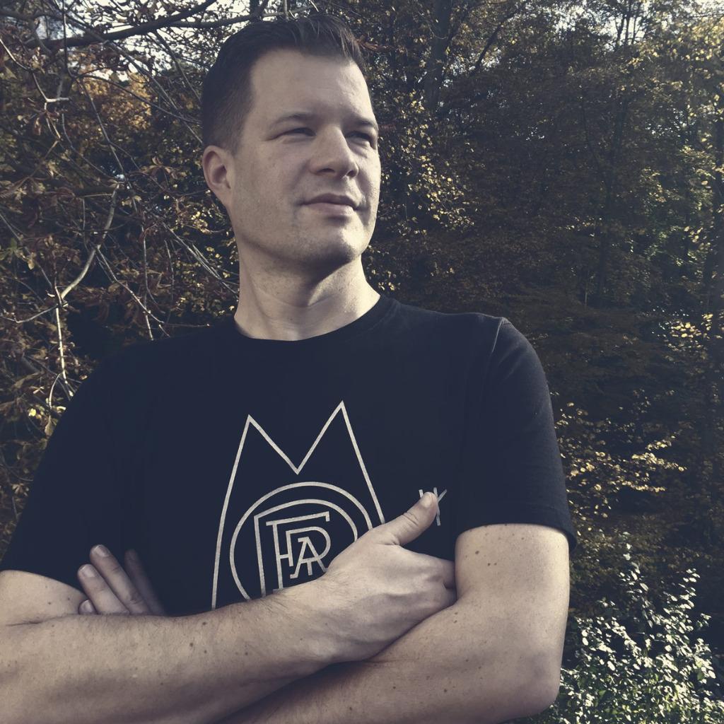 Matthias Wellkamp's profile picture