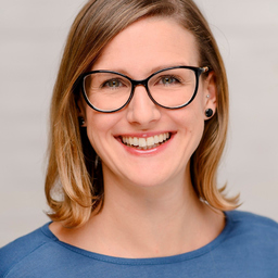 Andrea Prestel-Galler - ANDARE Consulting & Coaching - München
