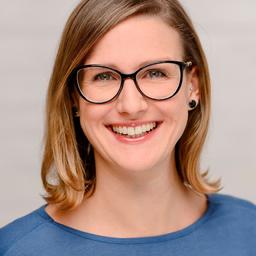 Andrea Prestel-Galler