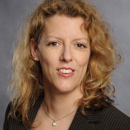 Sabine Reis-Lumpp - SUBITO AG - Mörfelden-Walldorf