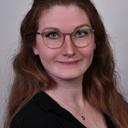 Julia Schulz - Alfen