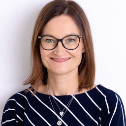 Susanne Rohr - Susanne Rohr Marketingberatung - Straßlach bei Grünwald