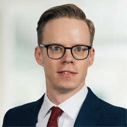 Jens Dworzak
