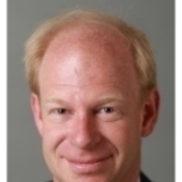 Dr. Lutz Baumgarten's profile picture