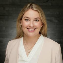 Jennifer Geßner - KPMG AG Wirtschaftsprüfungsgesellschaft - Frankfurt Am Main