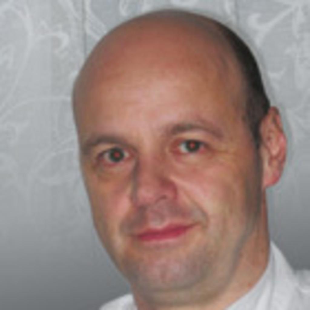 Dr. Cremer Offenbach