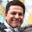 Felipe Hernández Tovar - Huixquilucan