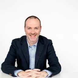 Arnd Weinel's profile picture