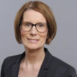 Susanne Graf's profile picture