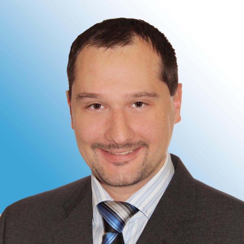 Moldaschl Göppingen dr moldaschl researcher smart systems ctr carinthian