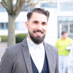 Stefan Koch's profile picture