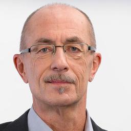 Gerd Lott - GN Bauphysik Finkenberger + Kollegen Ingenieurgesellschaft mbH