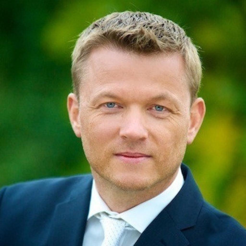 J rg spiegel projektmanager diehl metal application for Spiegel xing