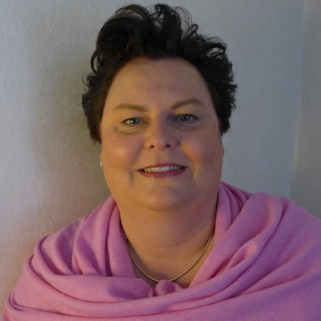 Andrea Böhnke-Dirk's profile picture