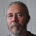 Karl-Heinz Becker