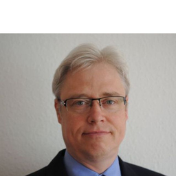 Dr. Erwin Ahlers's profile picture