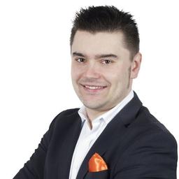 Timo Heinold's profile picture