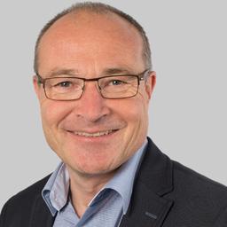 Andreas Lutz's profile picture