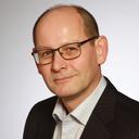 Mario Meier - Chemnitz