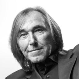 Günter Trappmair