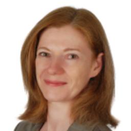 Regine dittmar referatsleiterin deutsch franz sisches - Office franco allemand pour la jeunesse ...