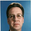 Michael Gill - Warrenville