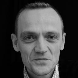 Andreas Reinhardt