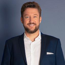 Jan M. Biehl - Blank&Biehl GmbH - Agentur für Markenkommunikation - Hamburg