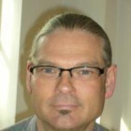 Frank Engel - Median Kliniken - Berlin