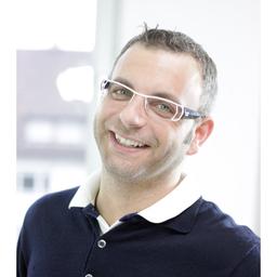 Christian Reinschlüssel's profile picture