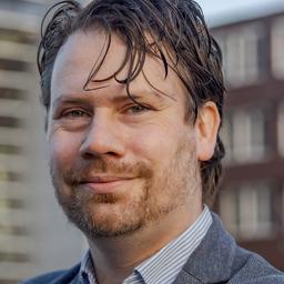 Ruud Kockelkorn's profile picture