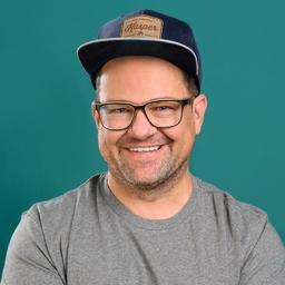 Michael Kasper - Kasper Communications - Freising