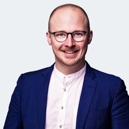 Tim Scheplitz