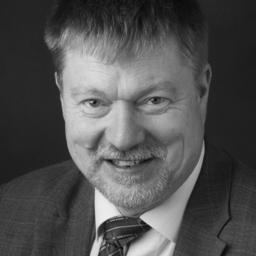 Jürgen Dannoritzer - Wegbegleiter für Unternehmerinnen und Unternehmer und ihre Unternehmen - Hainburg am Main