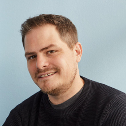 Martin Beck - Profihost AG - Hannover