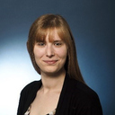 Martina Meyer