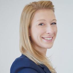 Ela Jakubovski's profile picture