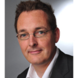 Martin von Woedtke - vonWoedtke Kommunikationsdesign - Hamburg