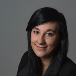 Lisa Schu - seo2b Online Marketing - Trier