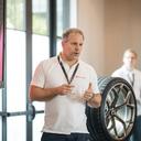 Florian Mair - Ingolstadt