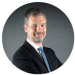 Boris Breidenstein - KMU Mittelstandsberatung GmbH - Hachenburg