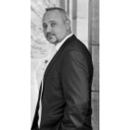 Roman Haug - Microsoft Deutschland GmbH - Bad Homburg